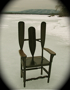 rustic chair-Adirondack rustic chair-rustic